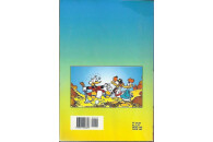 """Walt Disneys Lustiges Taschenbuch LTB 225 """"225..."""