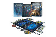 Warhammer Underworlds: Harrowdeep (Deutsche Version) 110-02
