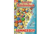 Walt Disneys Lustiges Taschenbuch LTB 404...