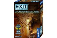 Kosmos EXIT - Die Grabkammer des Pharao (für Escape...