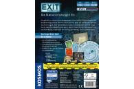 Kosmos EXIT - Die Station im ewigen Eis (für...