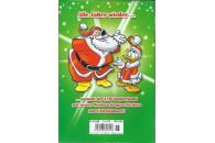 Walt Disneys Lustiges Taschenbuch Weihnachten 18...