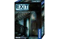 Kosmos EXIT - Die unheimliche Villa (für...