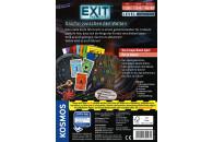 Kosmos EXIT - Das Tor zwischen den Welten (für...