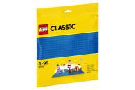LEGO® 10714 Classic Blaue Bauplatte, 25 cm x 25 cm,...