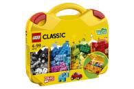 LEGO® 10713 Classic Bausteine Starterkoffer - Farben...