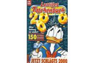 """Walt Disneys Lustiges Taschenbuch LTB 268 """"Jetzt..."""