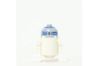 LEGO® Star Wars: R2-D2 (Figur/Minifig) sw0217