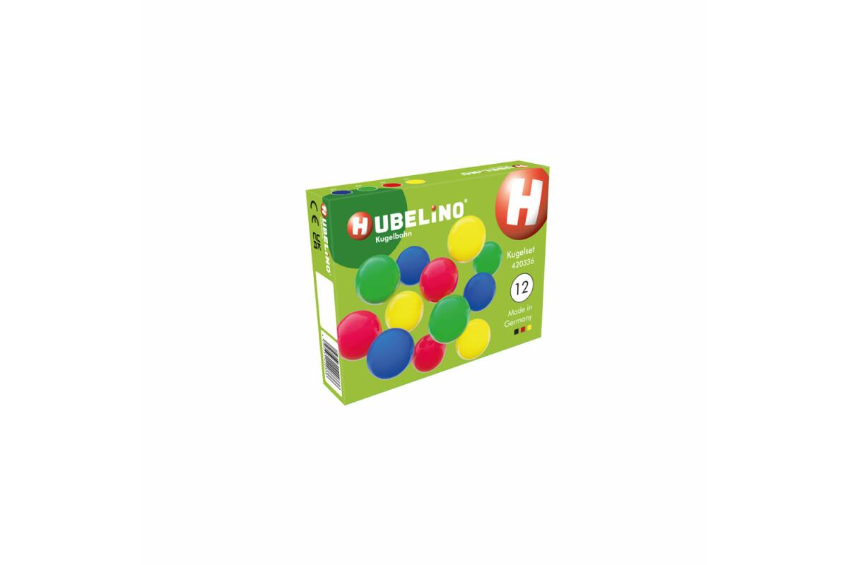 Hubolino