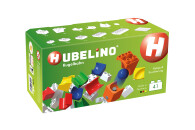 Katapult Erweiterung für die Hubelino Kugelbahn...
