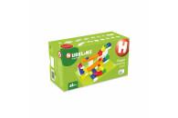 Wippe für die Hubelino Kugelbahn 420503 (45-teilige...