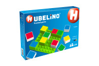 Sudoku Baukasten Hubelino Lernspiele 410092