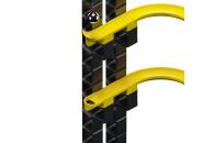 Hubelino pi Kugelbahn Set groß XL (246-teilig) 440440