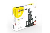 Hubelino pi Konstruktions-Set Kugelbahn Erweiterung...