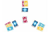 Unter Spannung Kartenspiel für 2-4 Spieler ab 8 Jahren