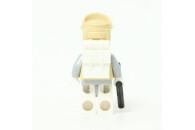 LEGO® Star Wars: Hoth Officer (Figur/Minifig) sw0258