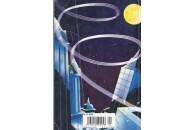 Walt Disneys Lustiges Taschenbuch Enten Edition 4...
