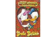 Walt Disneys Lustiges Taschenbuch Enten Edition 9...
