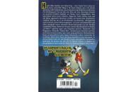 Walt Disneys Lustiges Taschenbuch Maus Edition 2...
