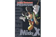 """Walt Disneys Lustiges Taschenbuch Premium 3 """"Micky..."""