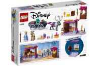 LEGO® 41166 Disney Frozen Die Eiskönigin 2 Elsa...
