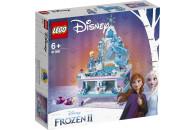 LEGO® 41168 Disney Frozen Die Eiskönigin 2 Elsas...