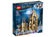 LEGO® 75948 Harry Potter Hogwarts Uhrenturm Spielzeug...