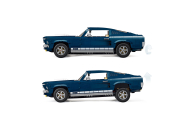LEGO® 10265 Ford Mustang