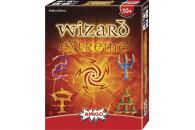 Wizard Extreme - Kartenspiel für 3-5 Spieler ab 10...
