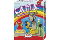 LAMA - Kartenspiel für 2-6 Spieler ab 8 Jahren