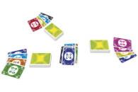 Hochspannung Amigo Kartenspiel ab 10 Jahre