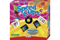 Speed Cups 6 Sonderedition