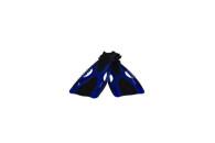 PiNAO 38257 Taucherflossen für Jugendliche Größe L - XL ca. Schuhgröße 41-44