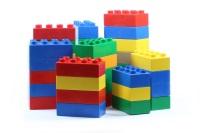 lego duplo gebraucht tolle steine f r die kleinsten. Black Bedroom Furniture Sets. Home Design Ideas