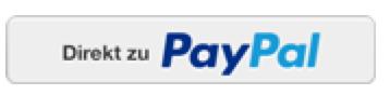 PayPal Express Logo: Direkt zu PayPal