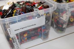 Ritter Figuren Einzelteile LEGO® Figuren bei Steinchenwelt Online Shop