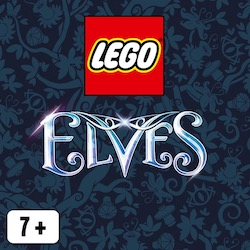 LEGO® Elves Sets